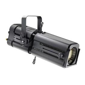 Profilo LED 200 (FC)