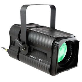 Scena LED 200 MZ FC