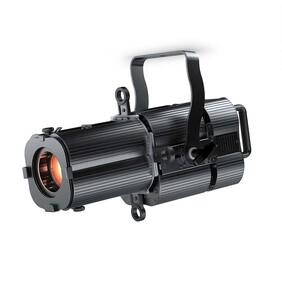 Profilo LED 120 HQS