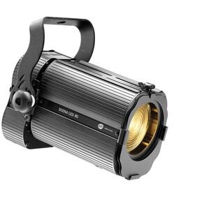 Scena LED 80
